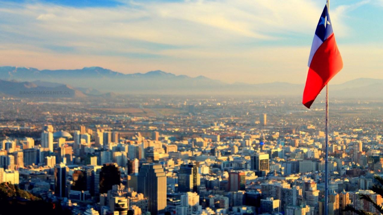 Requisitos para viajar a Chile 1