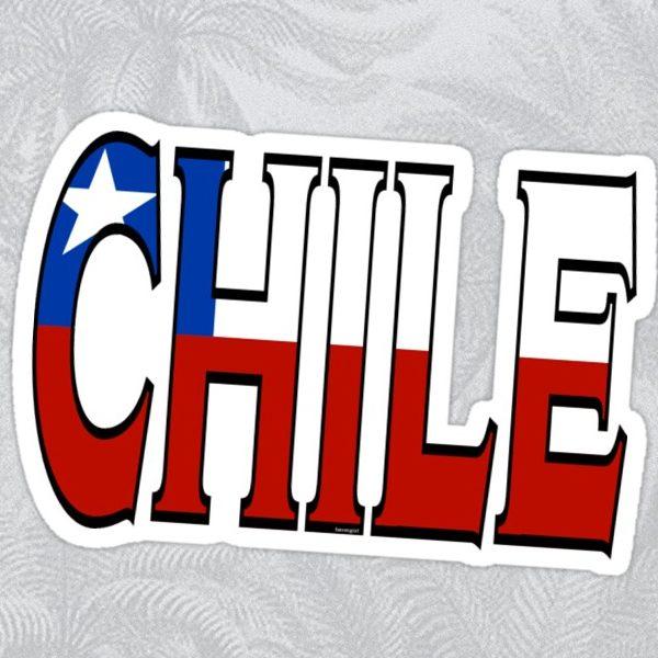 Requisitos para viajar a Chile 2