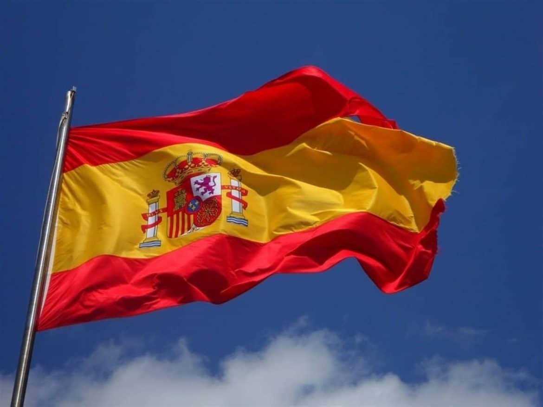 Requisitos para viajar a España desde Mexico