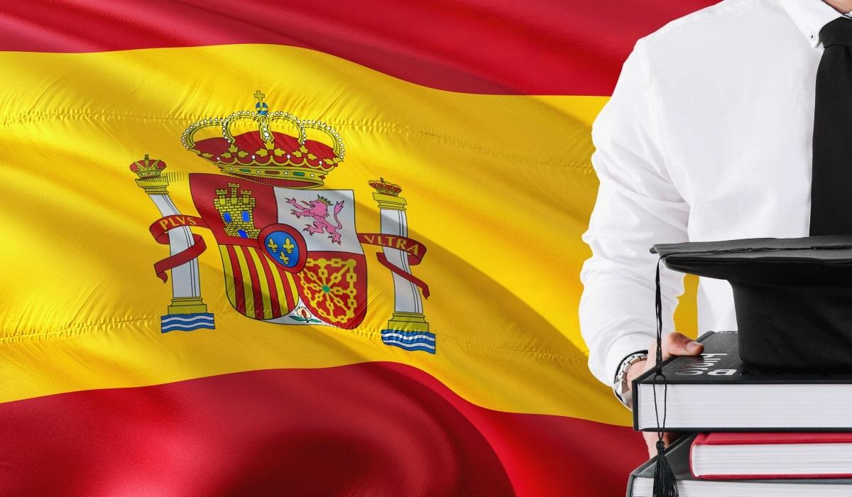 hacer un doctorado en España 3