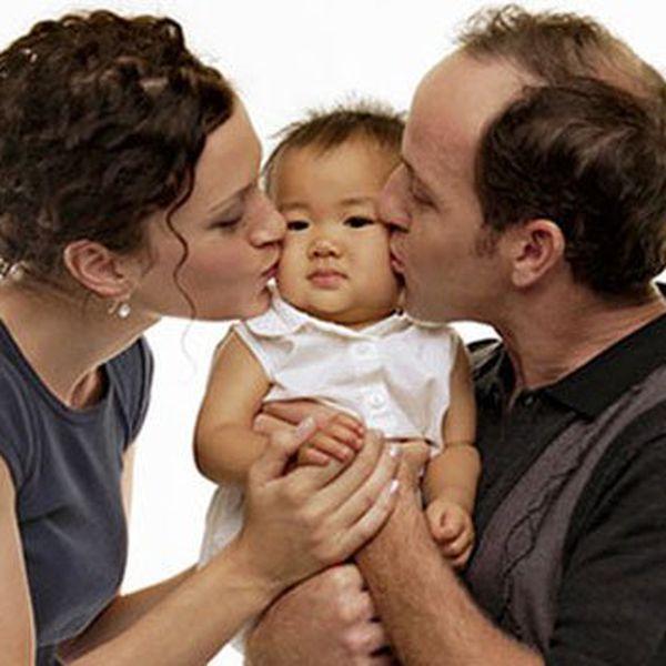 adoptar un bebe recien nacido en españa 2