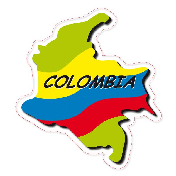 requisitos para sacar cedula siendo venezolano 1