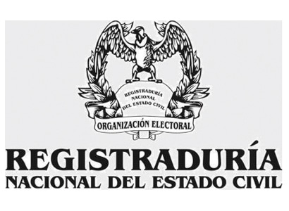 requisitos para sacar cedula colombiana siendo venezolano 2