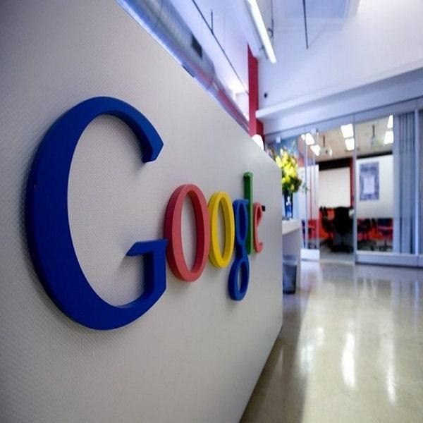 requisitos para trabajar en google