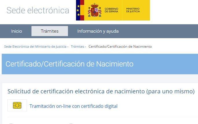 Certificado-de-nacimiento-plurilingüe0