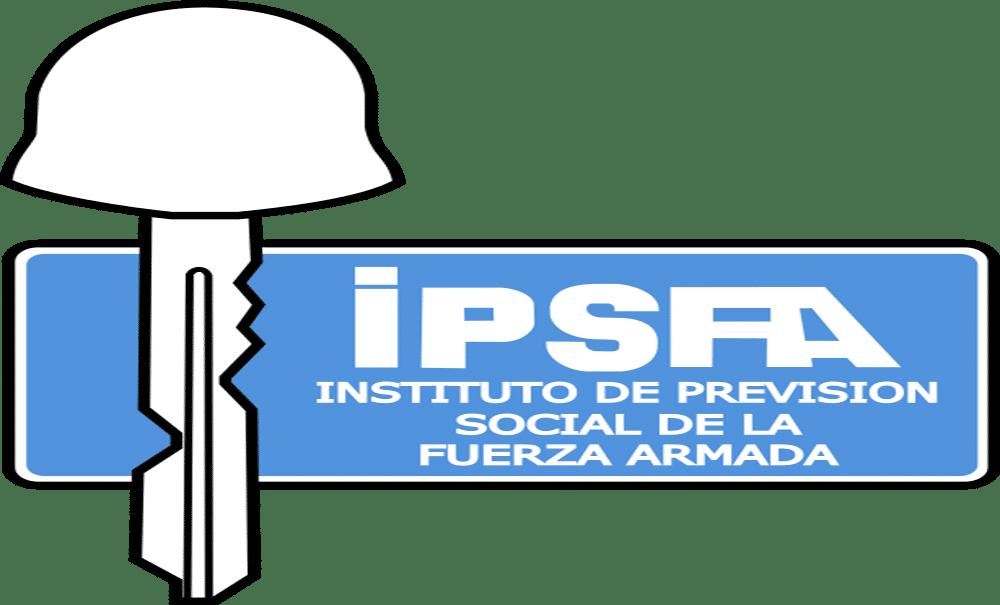 IPSFA en línea 1