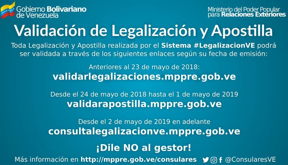 Legalizar Titulo de Bachiller 3