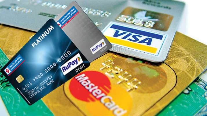 Tarjeta de Crédito Banesco 1