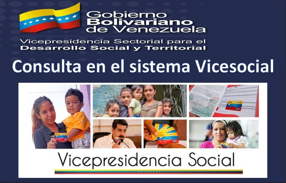 VICESOCIAL