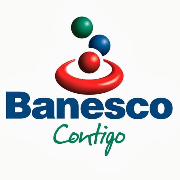 afiliacion banesco 1