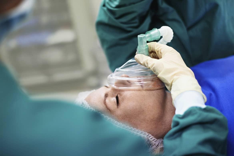 carrera de cirujano