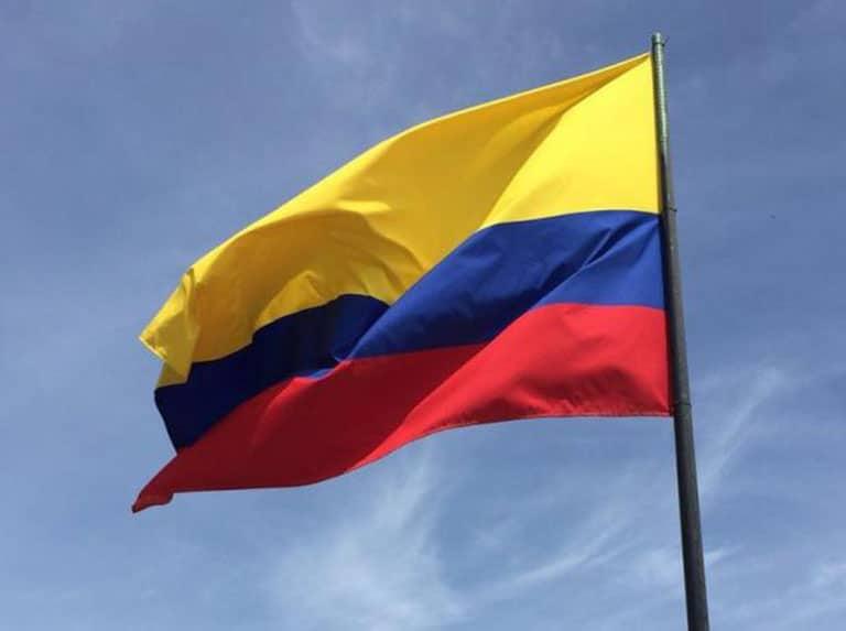 carreras mejores pagadas en colombia0