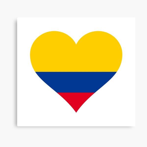 codigos uber colombia