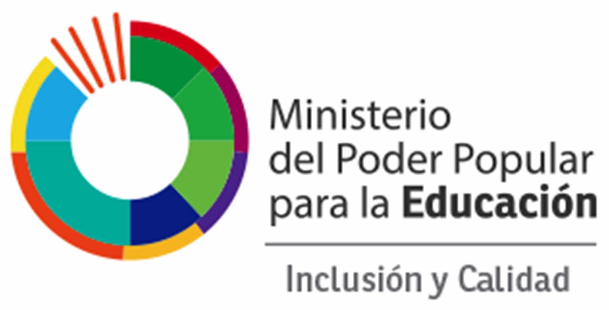 constancia de trabajo ministerio de educacion