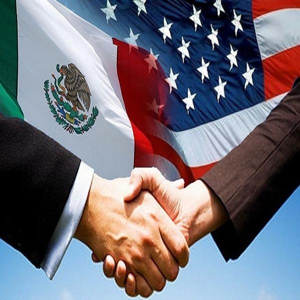 consuladomexicanoendenver