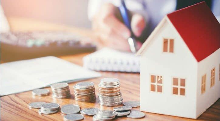 crédito hipotecario en el Banco de Venezuela
