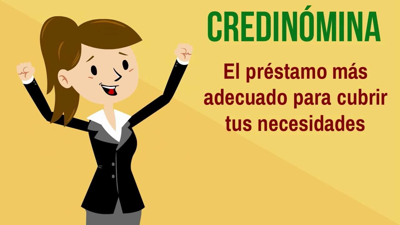 credinomina