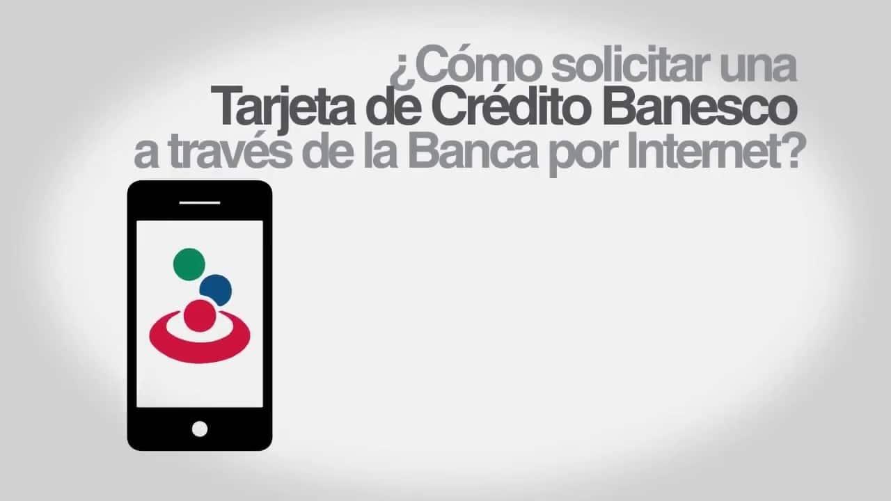 creditos banesco 1