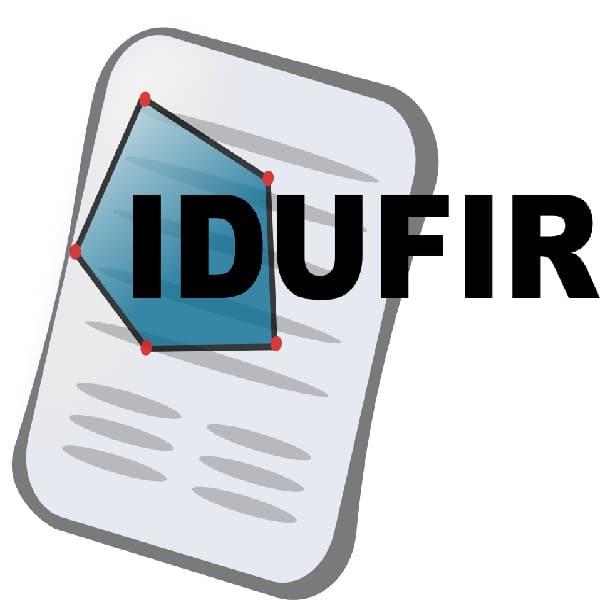 idufir 2