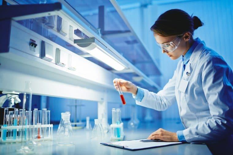 ingenieria genetica carrera 3