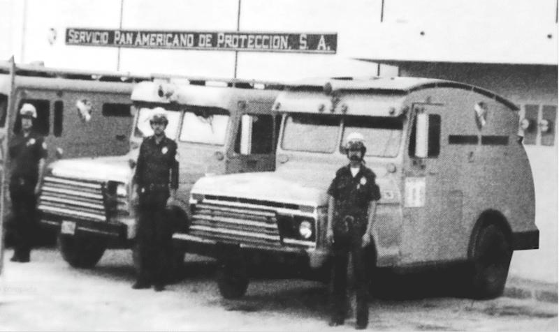 servicio panamericano-2
