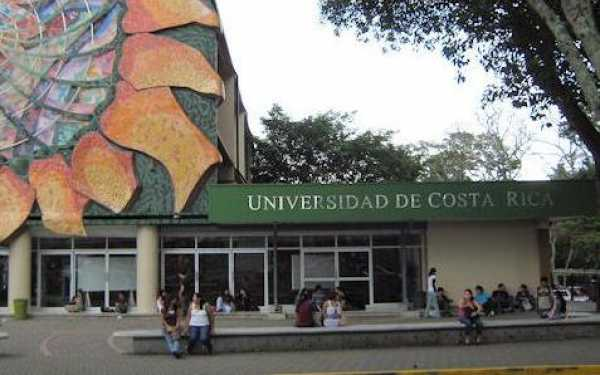 mejores universidades de costa rica 3