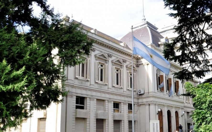 ranking universidades argentinas0