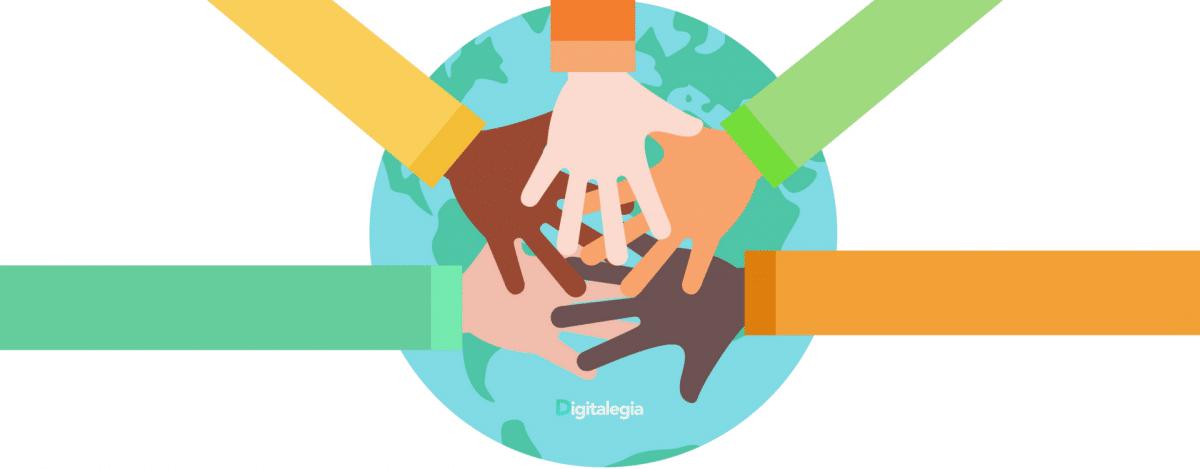 requisitos para formar una asociación civil sin fines de lucro