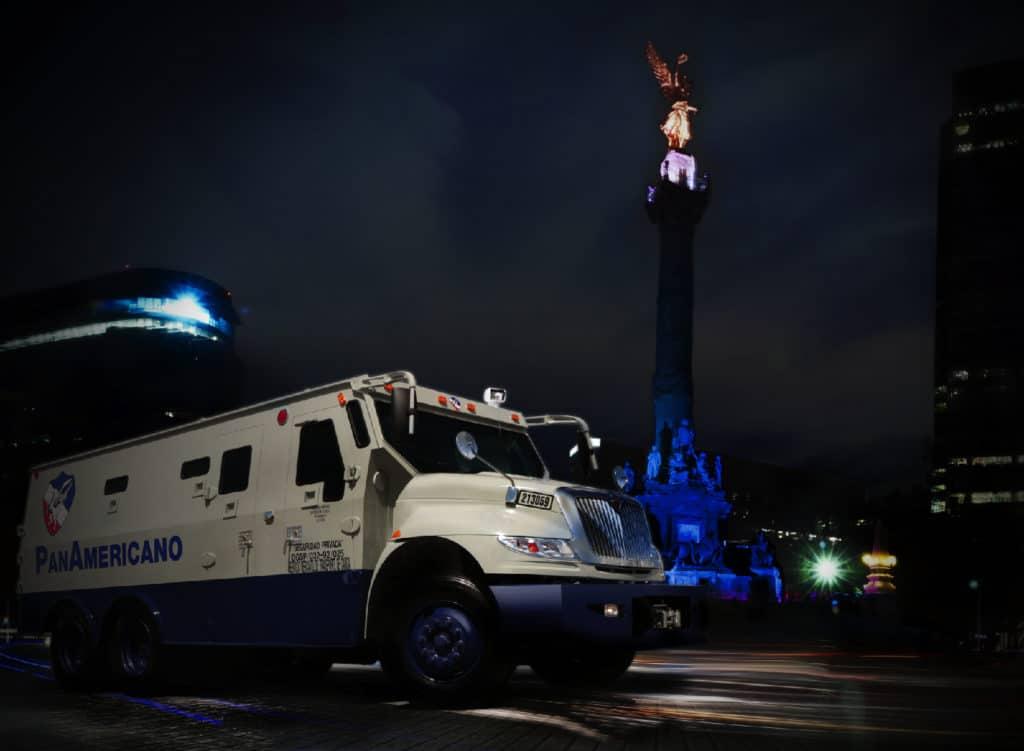 servicio panamericano-3