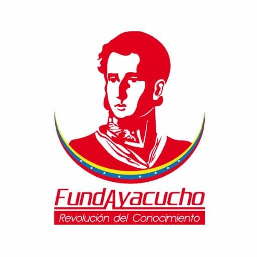 becas de Fundayacucho