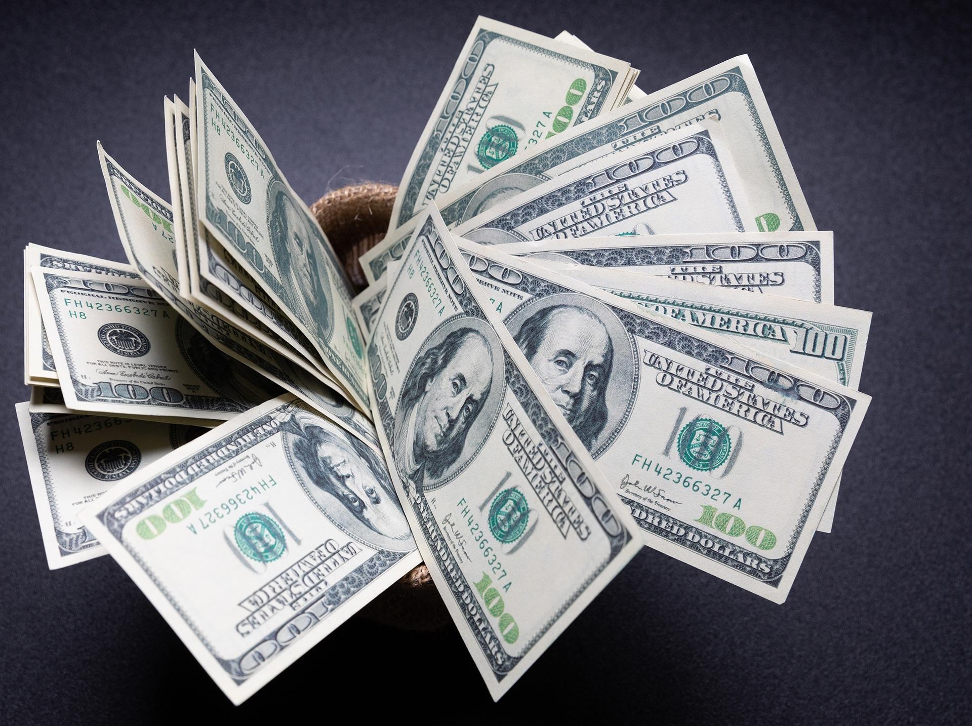 décimo cuarto salario del ministerio del trabajo