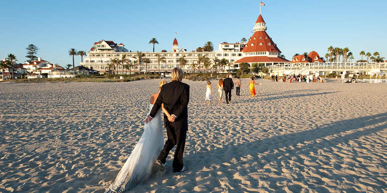 Requisitos para casarse en california estados unidos