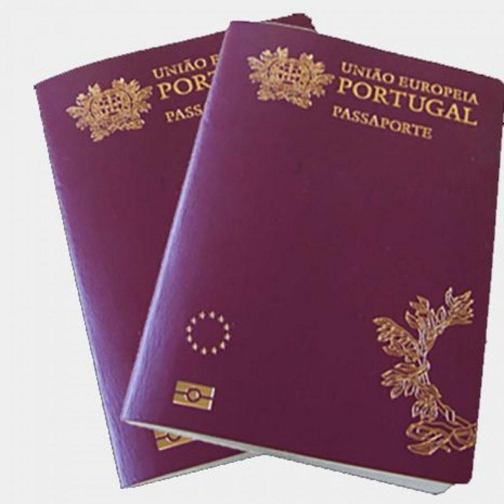 Requisitos para nacionalidad portuguesa en Argentina