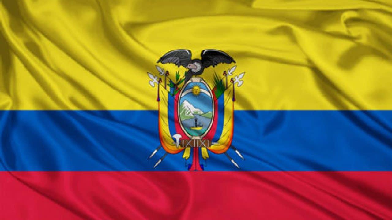 derechos del trabajador ecuador