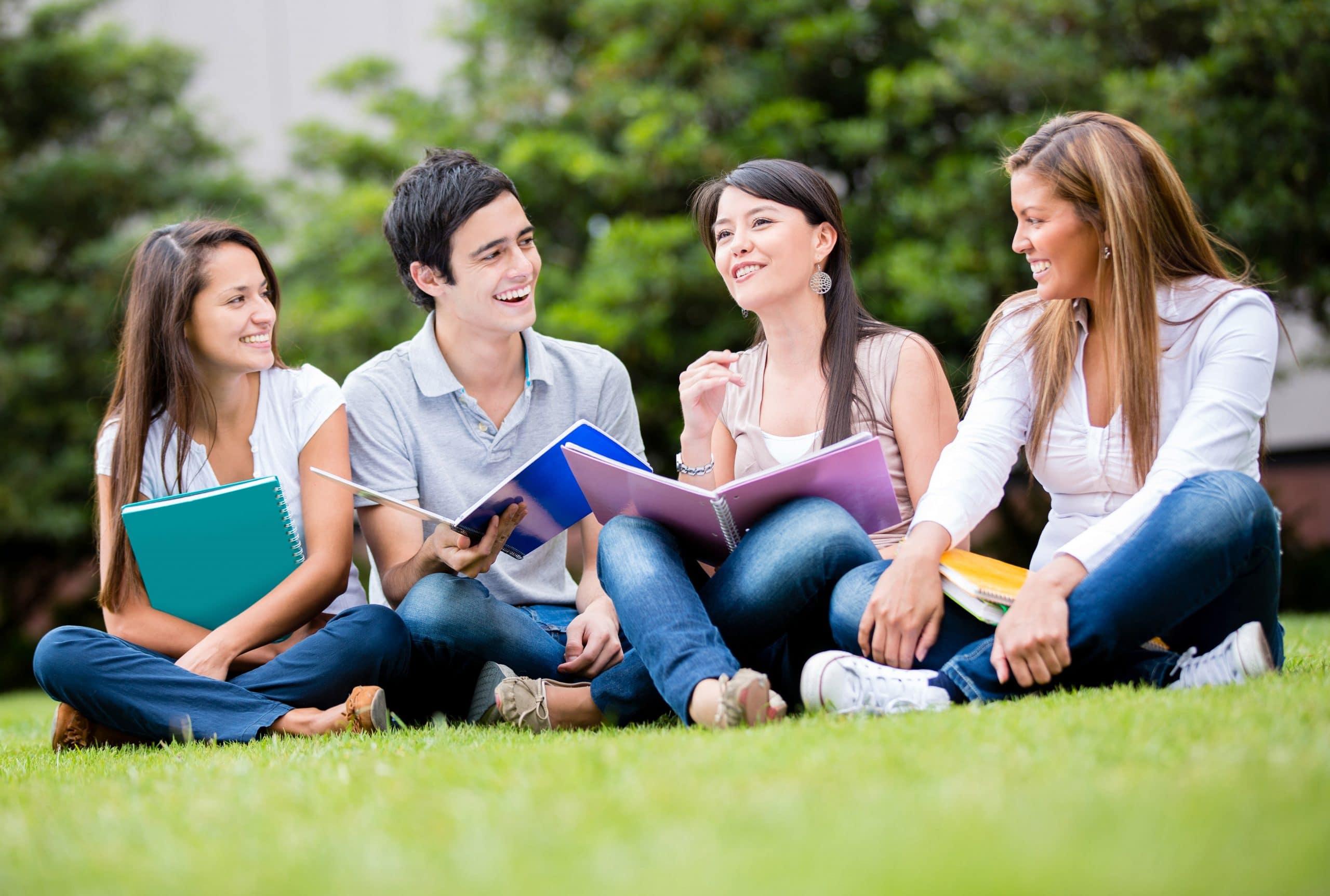 requisitos para visa de estudiante en Colombia