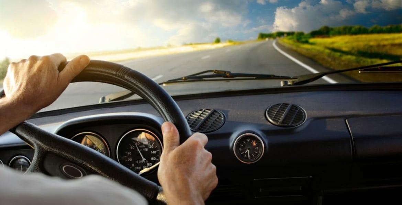 turno para matriculación vehicular