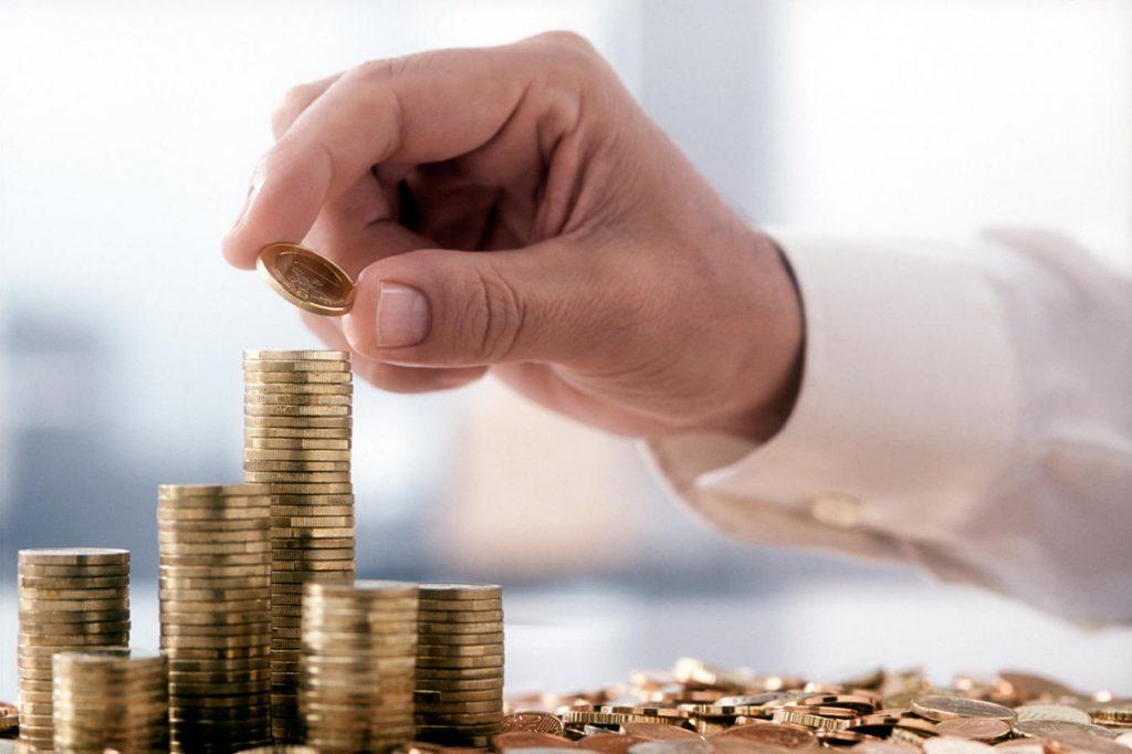 Anticipo Impuesto a la Renta