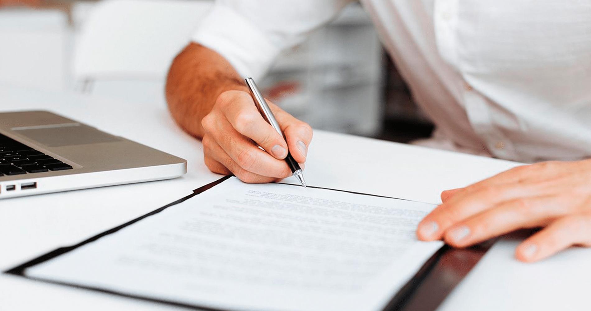 estatutos de una compañía limitada en ecuador