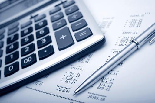 Impuesto Predial Ambato