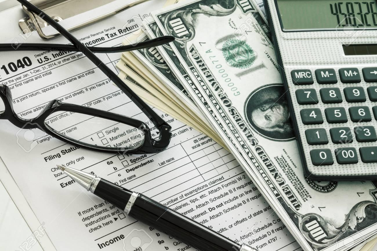 Impuesto Predial Ibarra