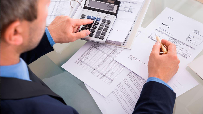 Impuesto Predial Rumiñahui