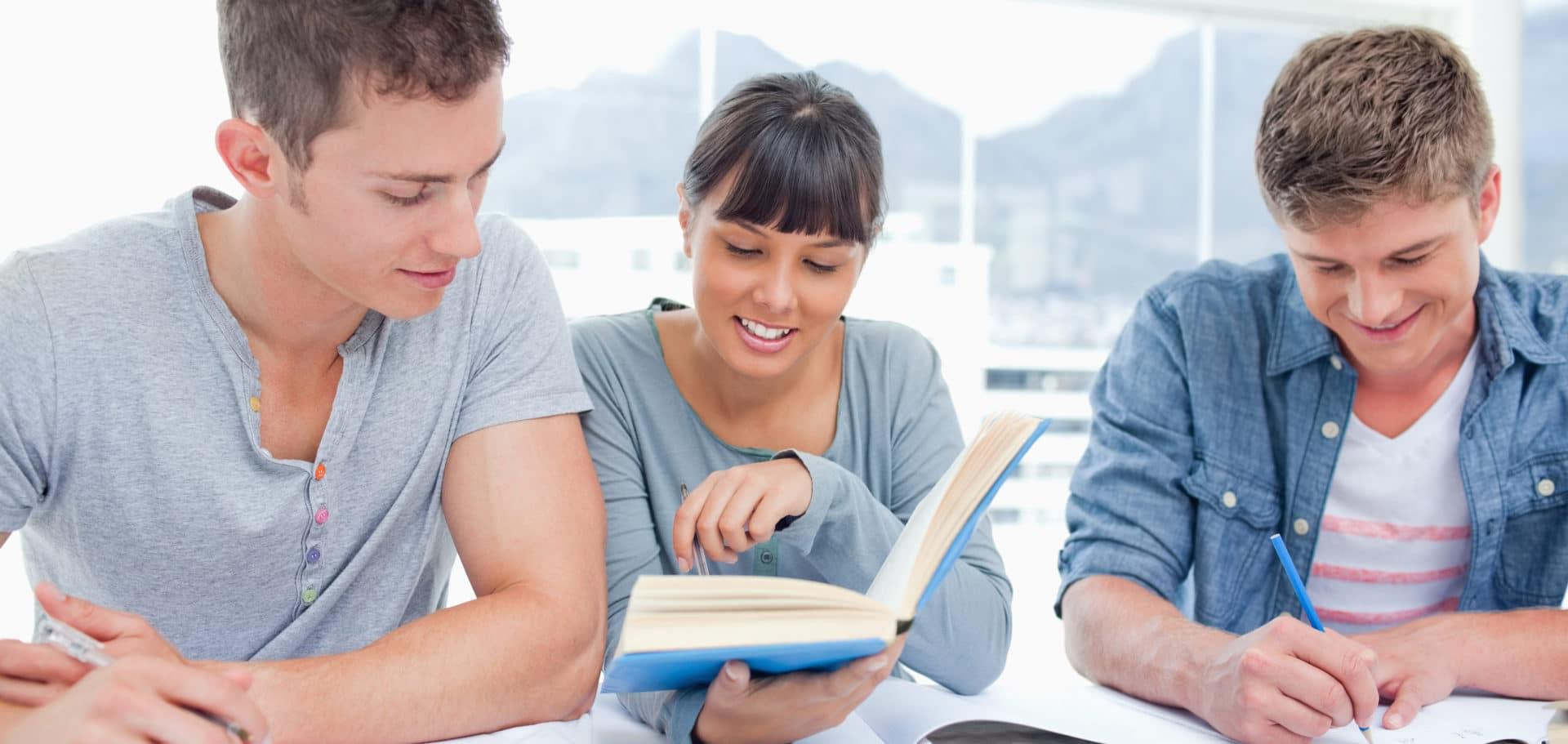 banco del pacifico crédito estudiantil
