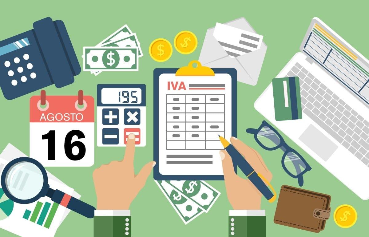 bienes y servicios con tarifa 0