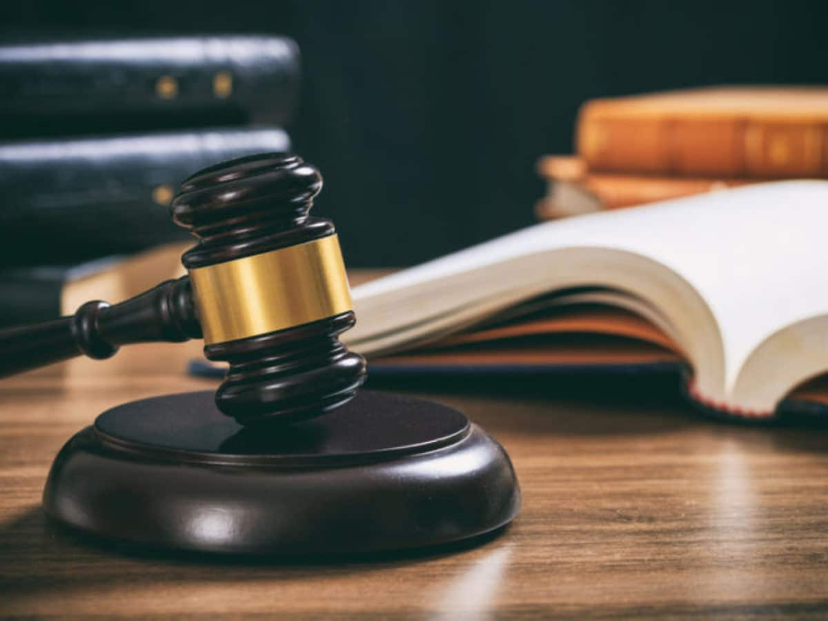 consejo de la judicatura de tungurahua