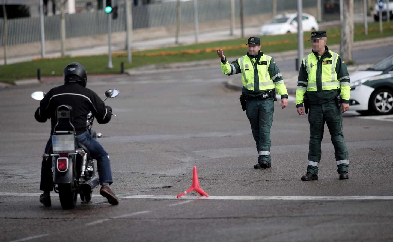 consulta de vehiculos policia nacional
