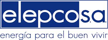 empresa eléctrica cotopaxi