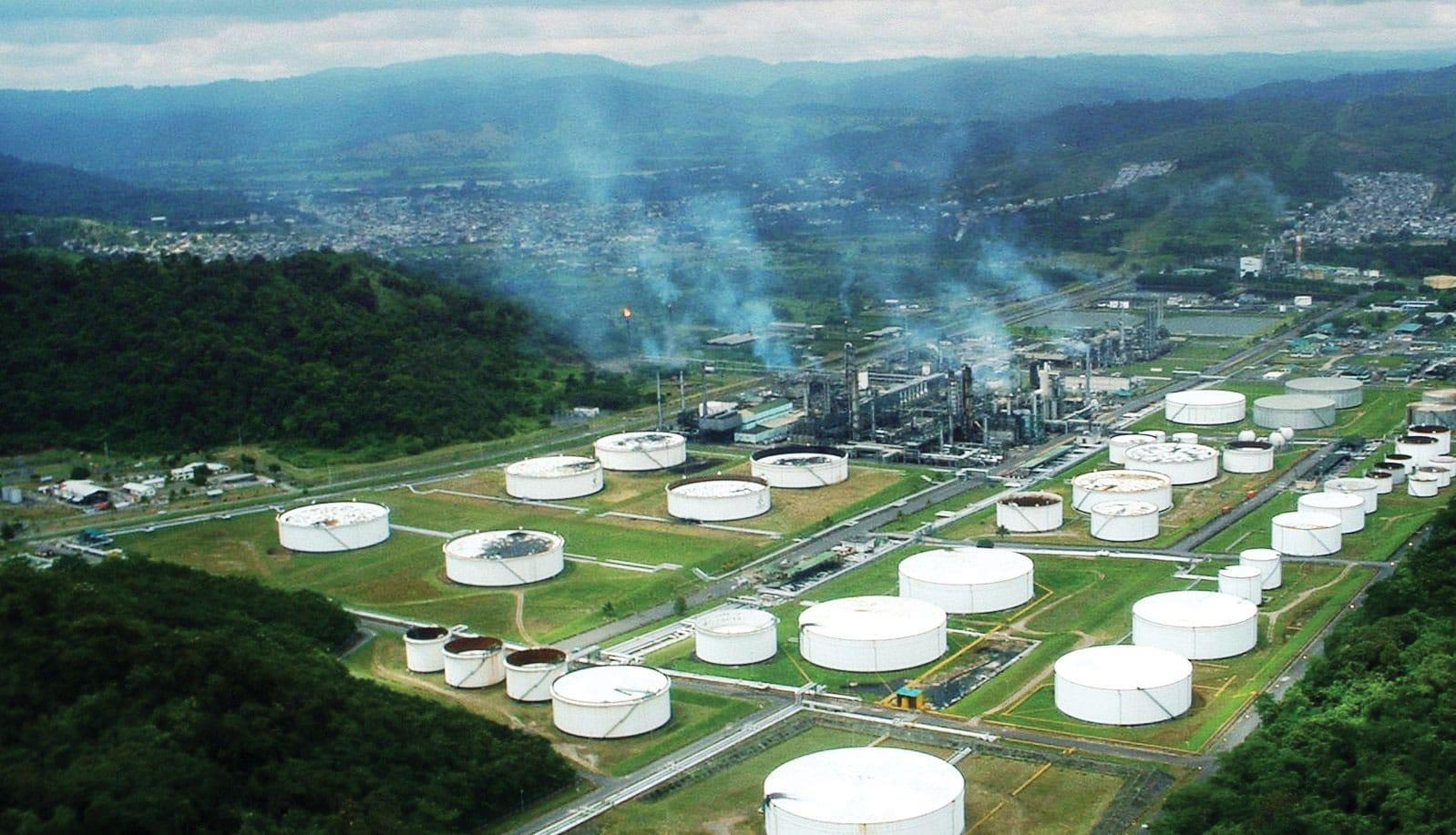 Empresa Eléctrica Esmeraldas