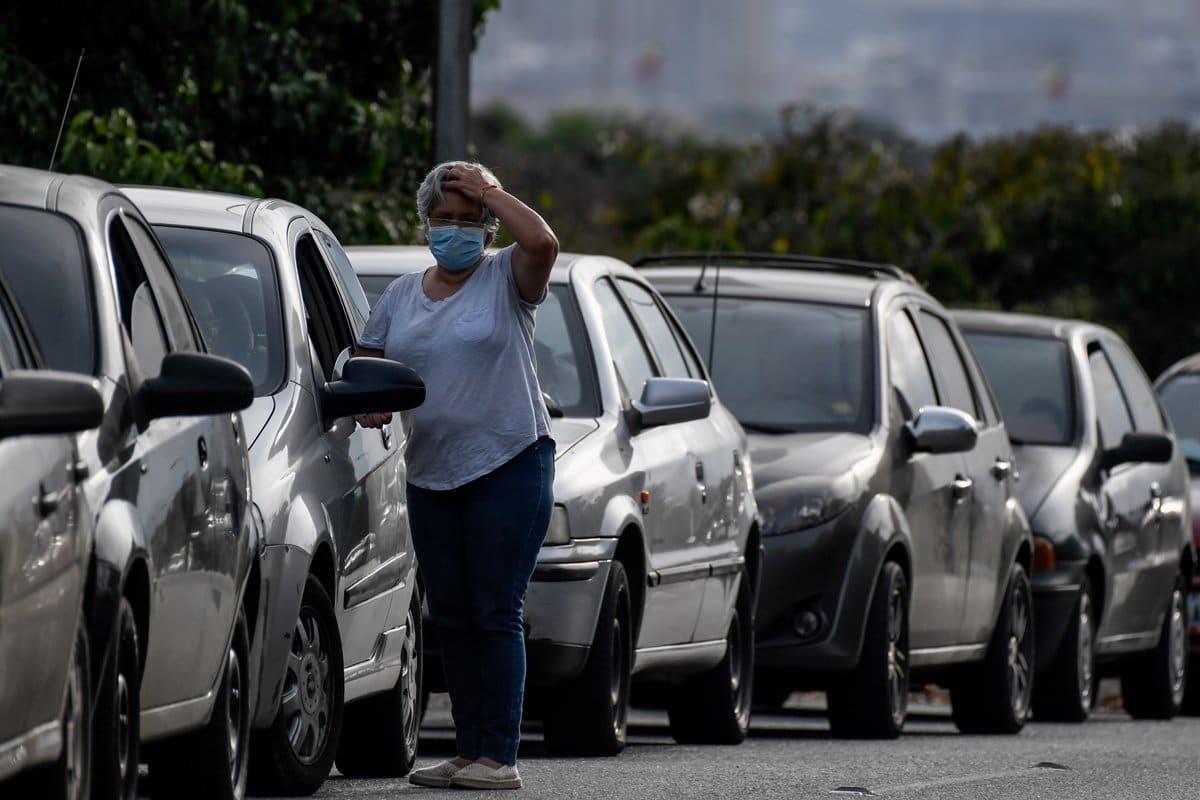 turno matriculación vehicular bicentenario