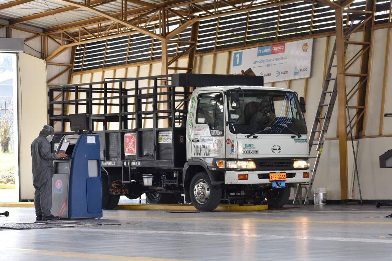 turno matriculación vehicular quitumbe