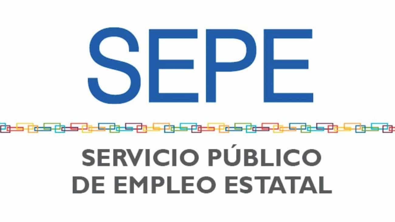 Certificado de Empresa SEPE